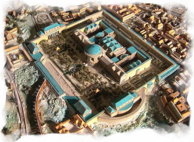 http://www.maquettes-historiques.net/R84X.jpg